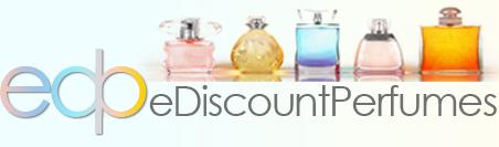 eDiscount Perfumes